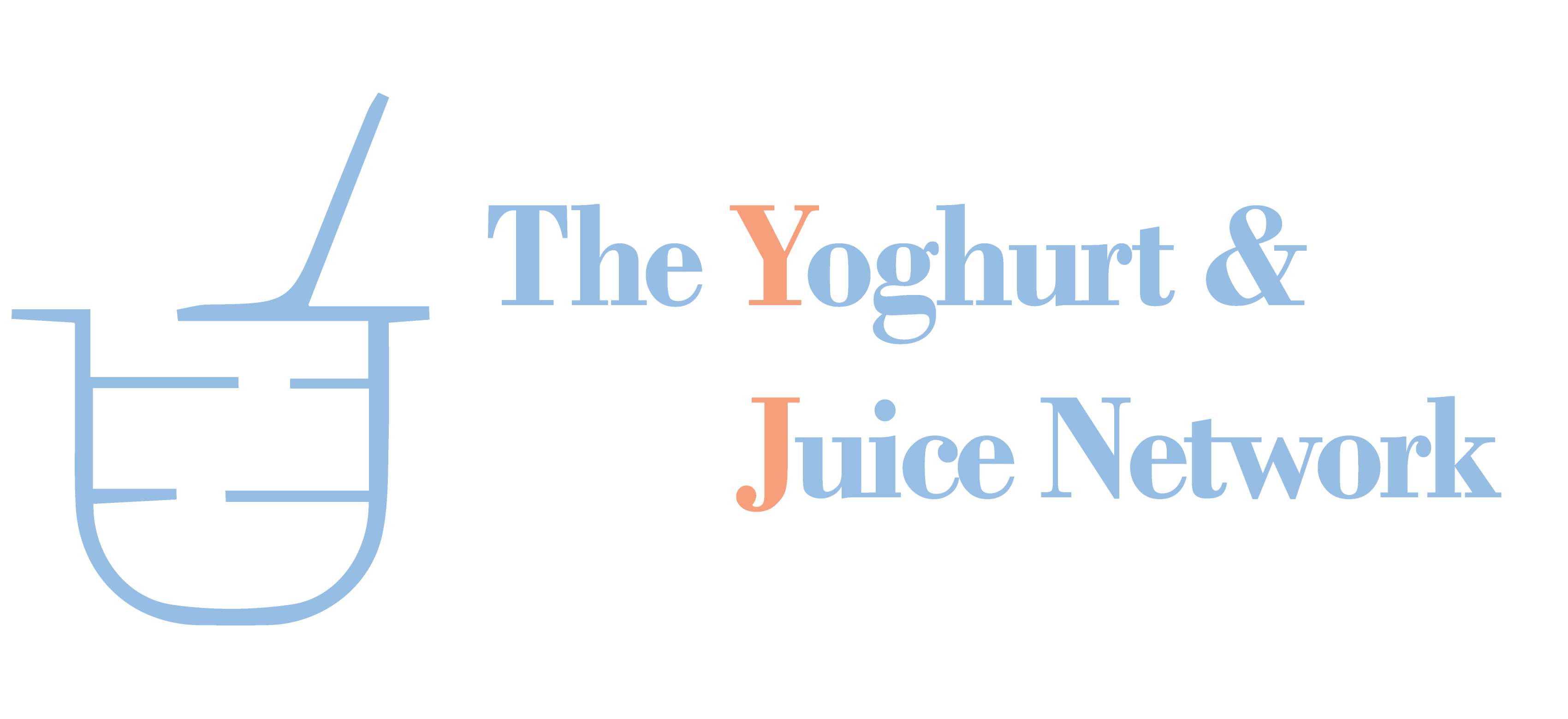 The Yoghurt & Juice Network